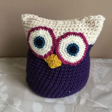 Crochet-Owl-Doorstop-2-1024x1024