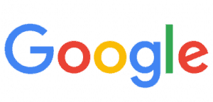 google-logo-400x400
