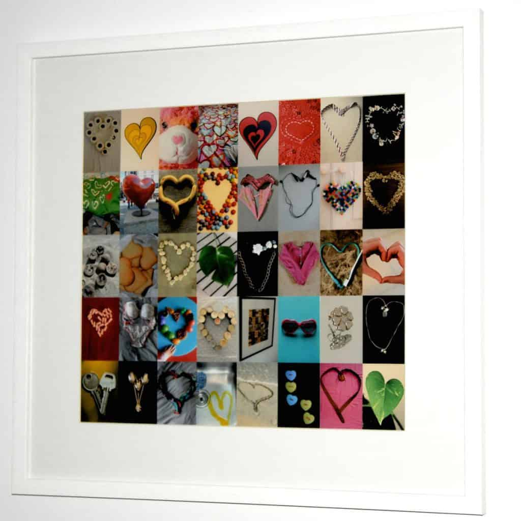 I Heart Crafting Web Design Dubai
