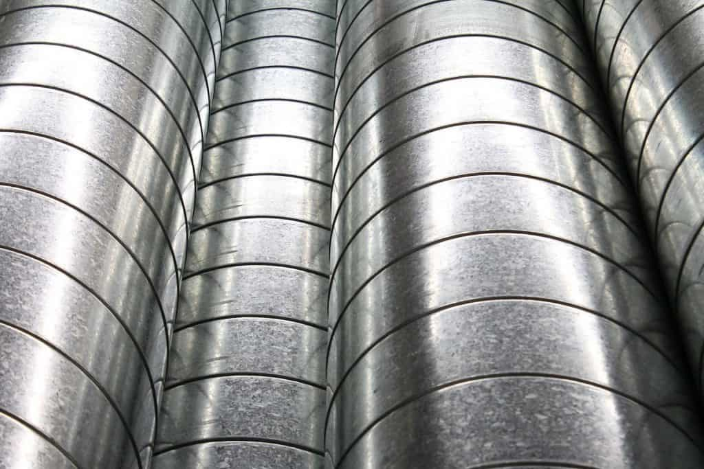ducting-ventilation-vent-solution-airducts-nottingham