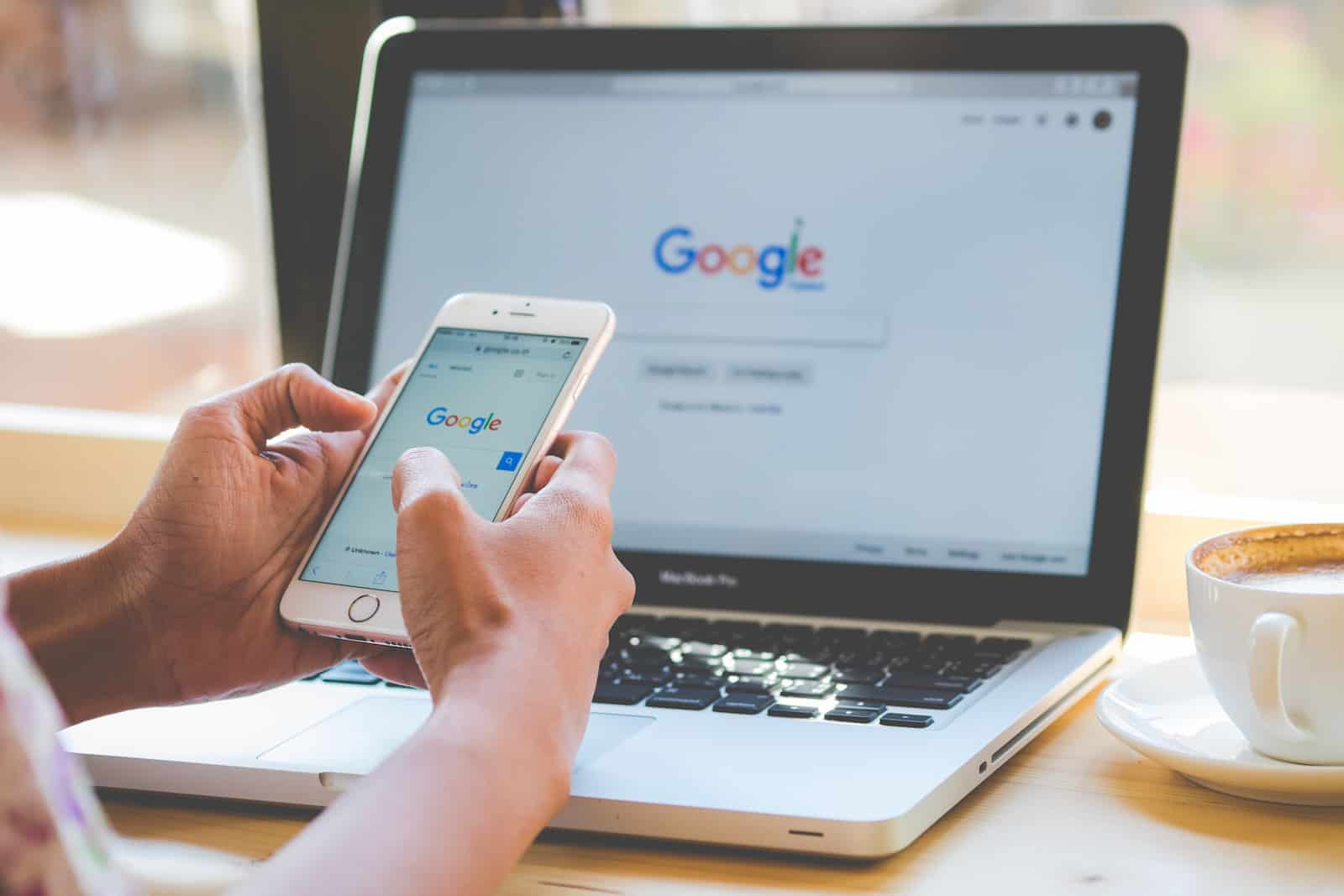 google-ranking-seo-article-creative-asset