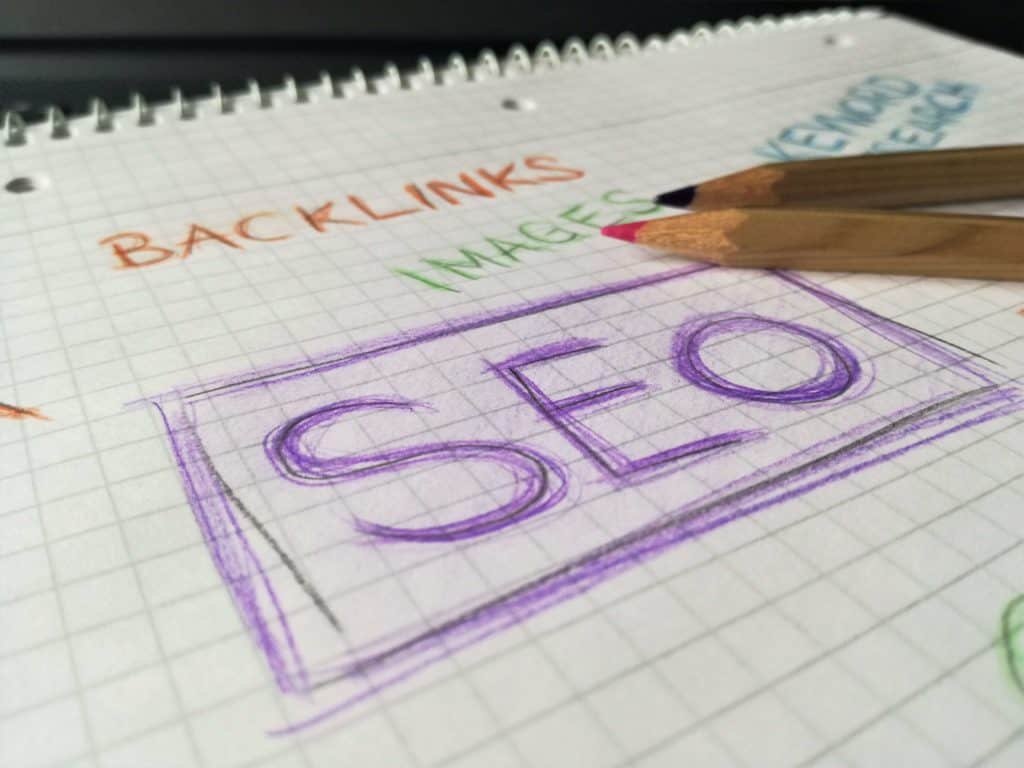 The importance of doing seo the right way