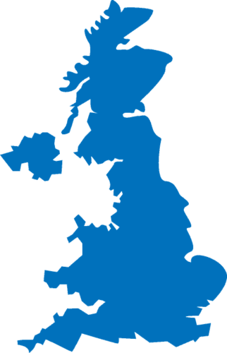 National SEO in the UK
