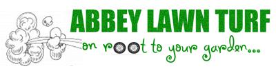 abbey-lawn-turf-logo