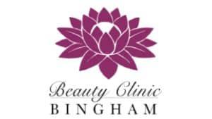 beauty-clinic-bingham-logo
