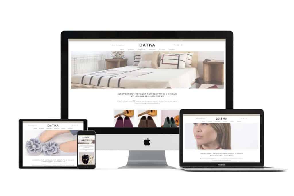 datka-website-creative-asset-mockup