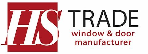 HS Trade logo