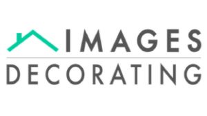 images-decorating-logo