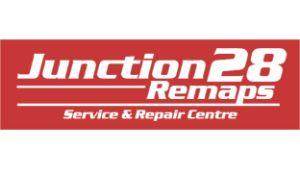 junction-28-remaps-logo