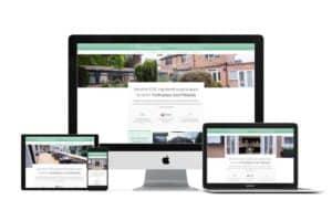 nottingham website