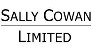 sally cowen logo