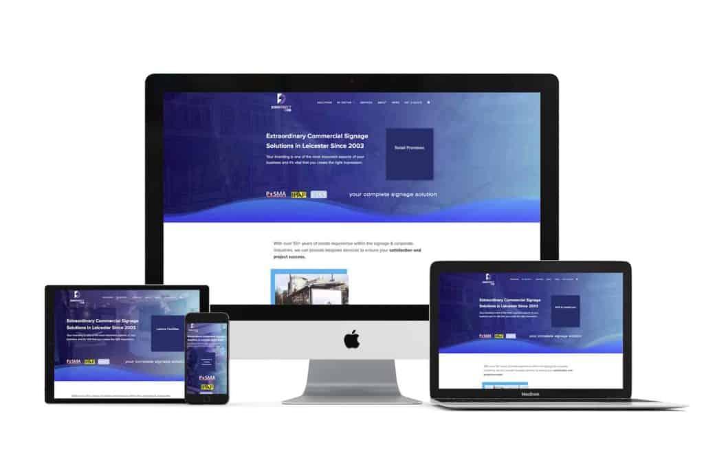 sign direct website