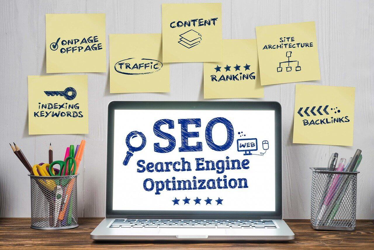 cheap seo services and why they're a bad idea