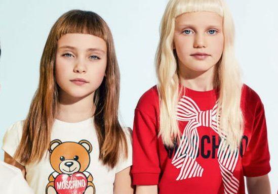 Moschino-Kids-Designerwear-Banner