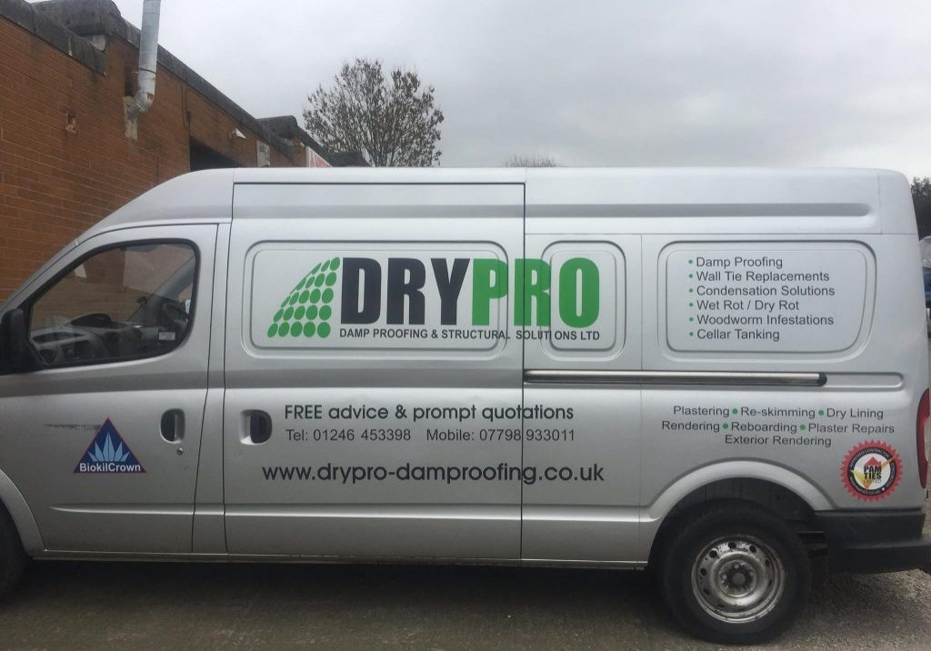 chesterfield-web-design-drypro