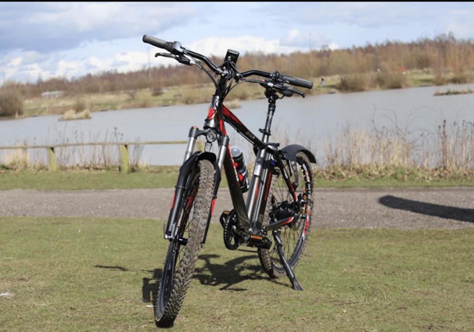 electric-bikes-eco-voltz-chesterfield-family-biking