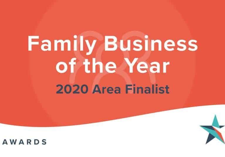 fsb-family-business-finalist-2020