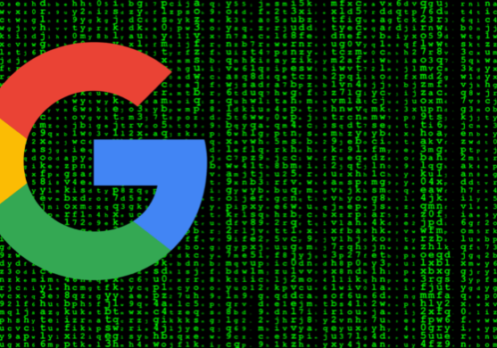 Google glitch august 2020