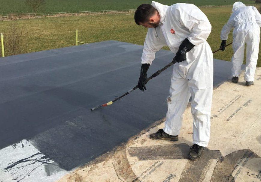 grp-fibreglass-roofing-rmcomposites